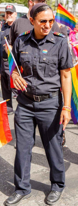 Pride EMS1.jpg