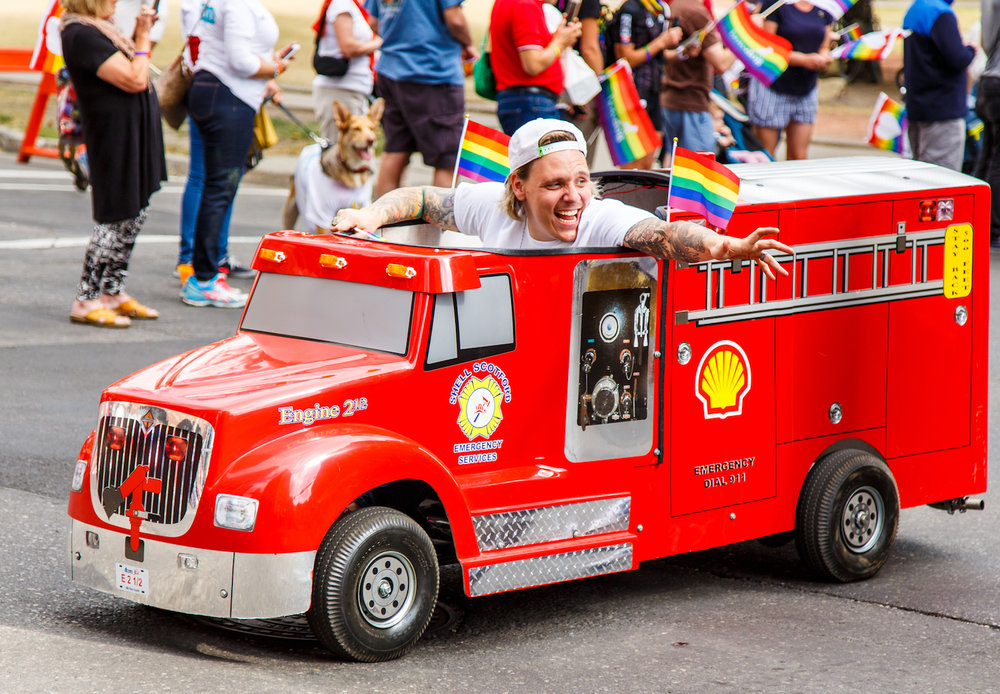 Pride Fire engine mini1.jpg