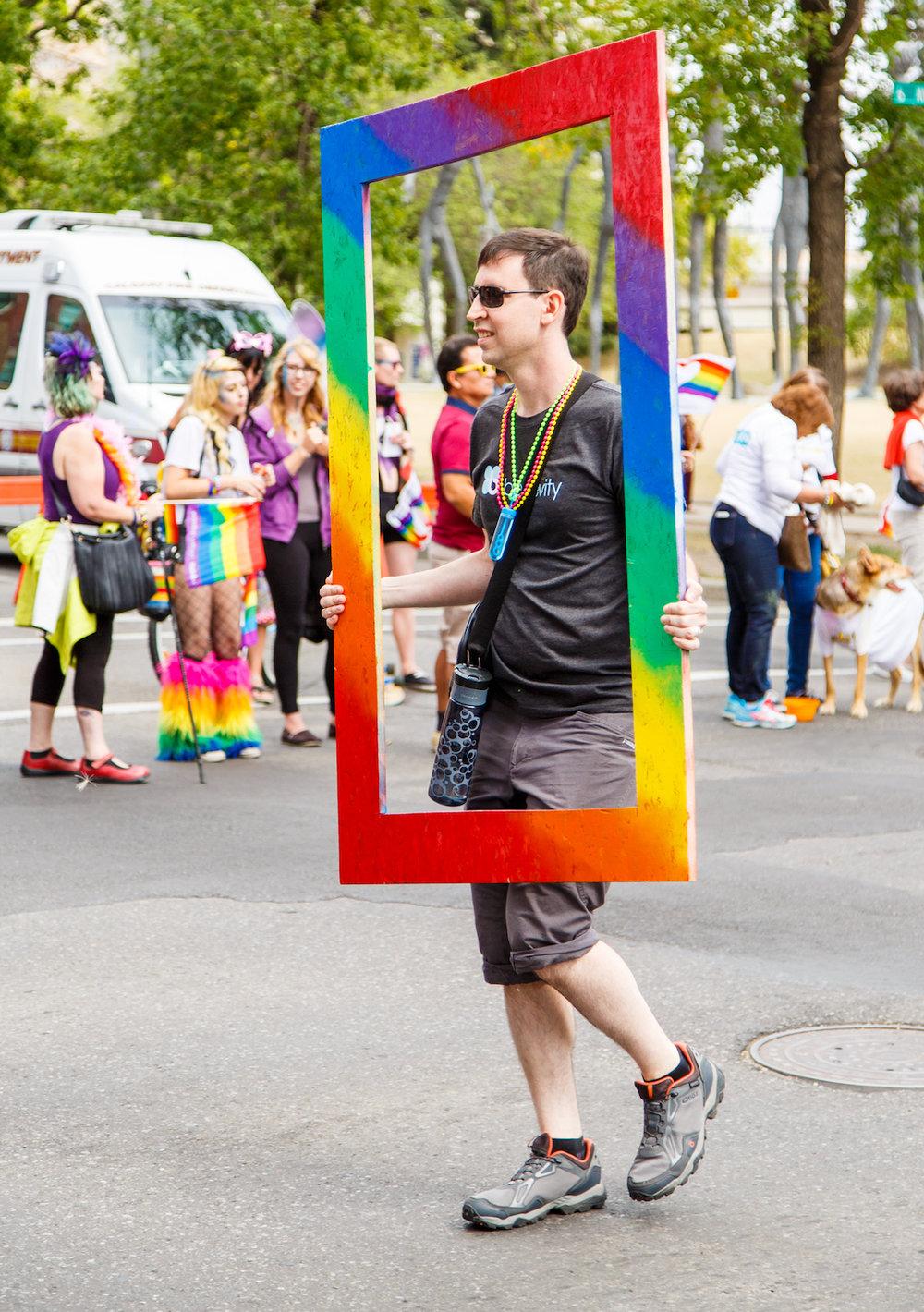 Pride Framed1.jpg