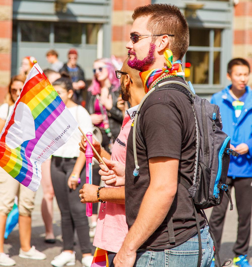 Pride Glitter Beard1.jpg