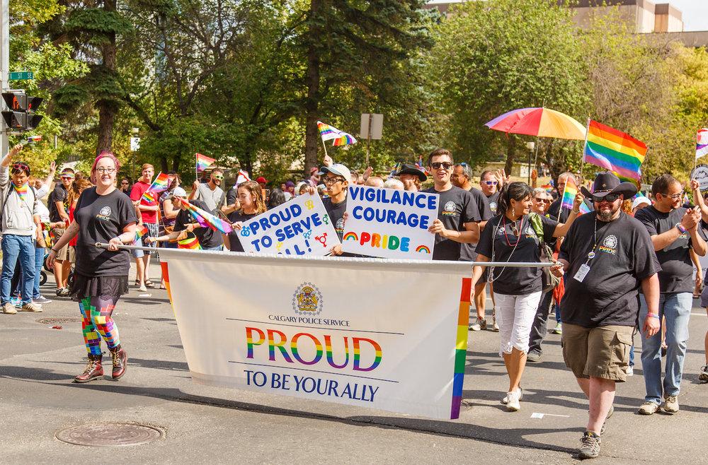 Pride Police1.jpg