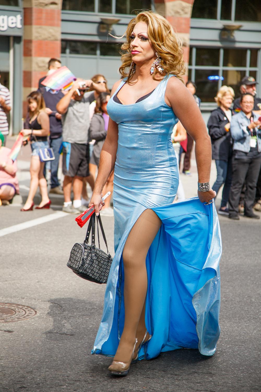 Pride queen 2.jpg