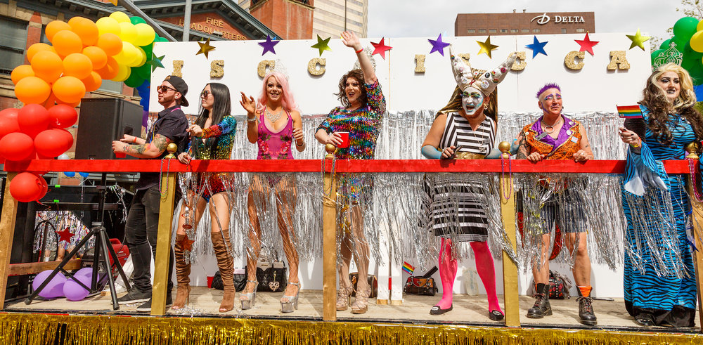 Pride Queen Float1.jpg