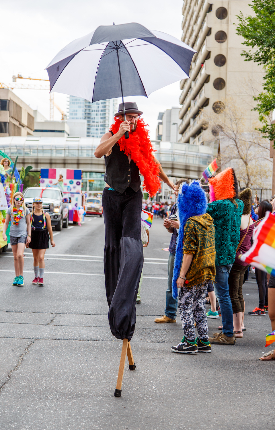 Pride Stilt walker 21.jpg
