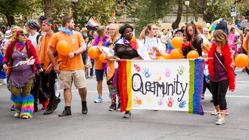 Queerunity Banner1.jpg
