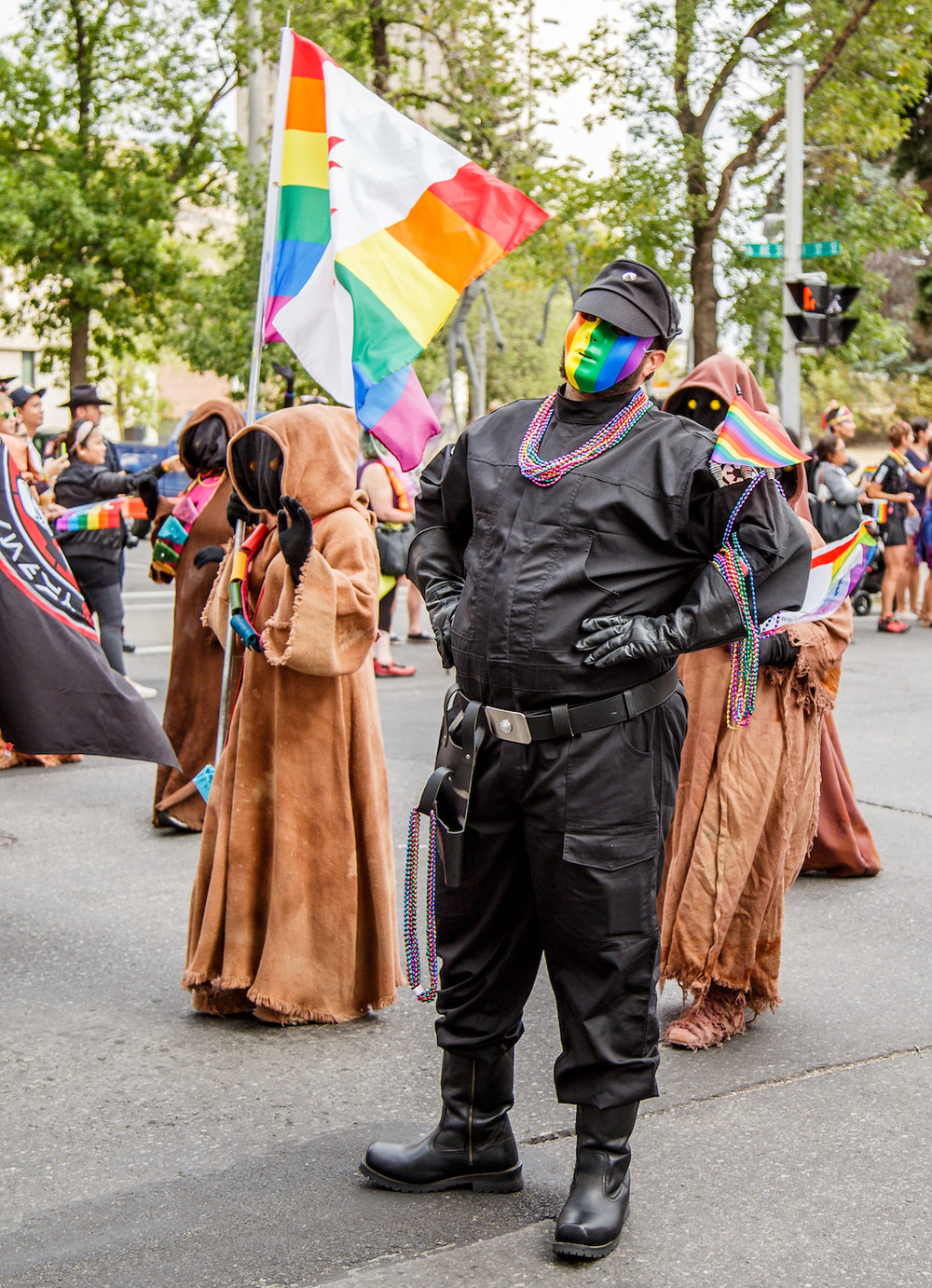 Star Wars Pride 21.jpg