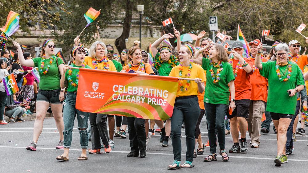 University Pride1.jpg