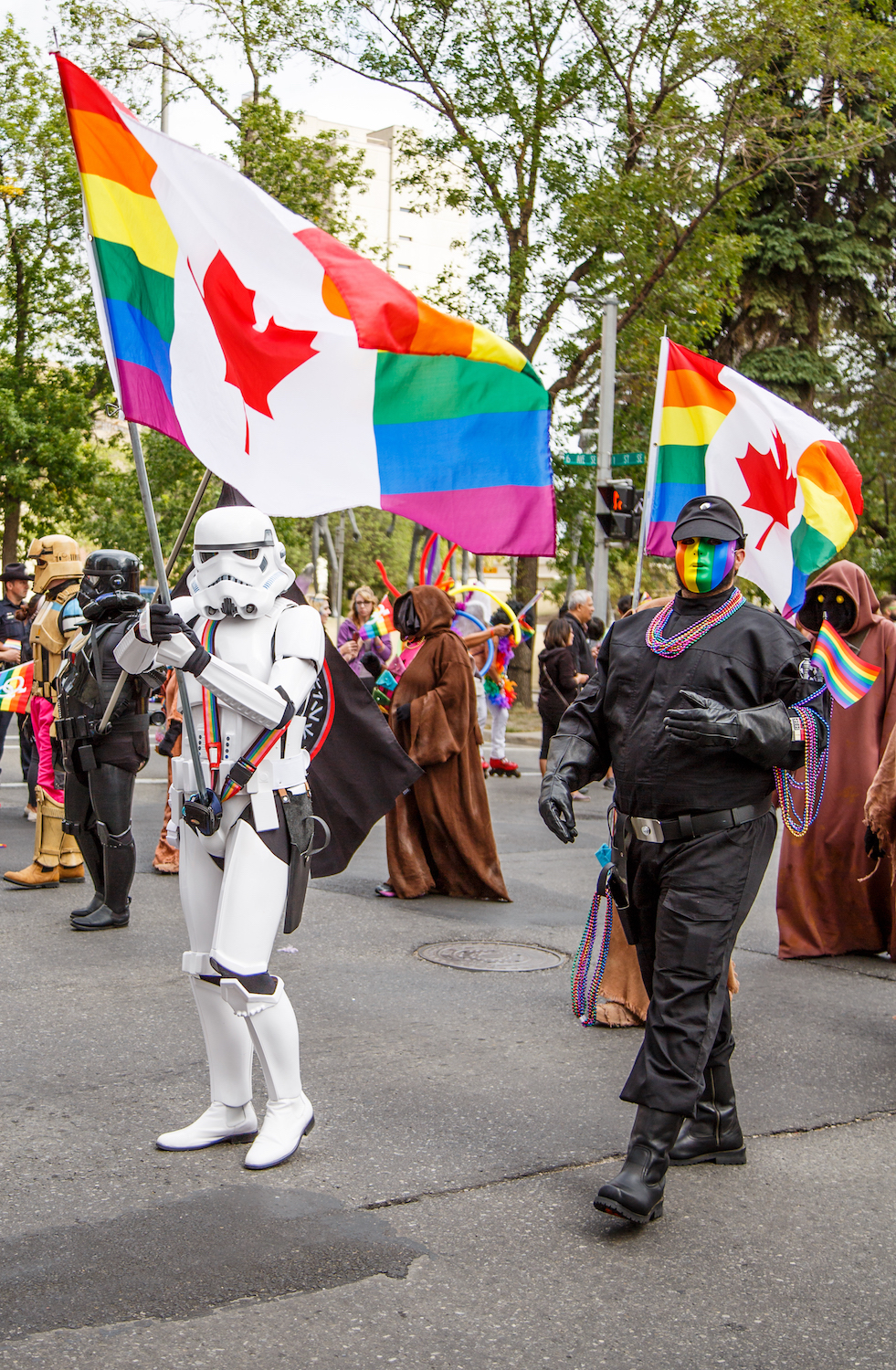Star Wars Pride1.jpg
