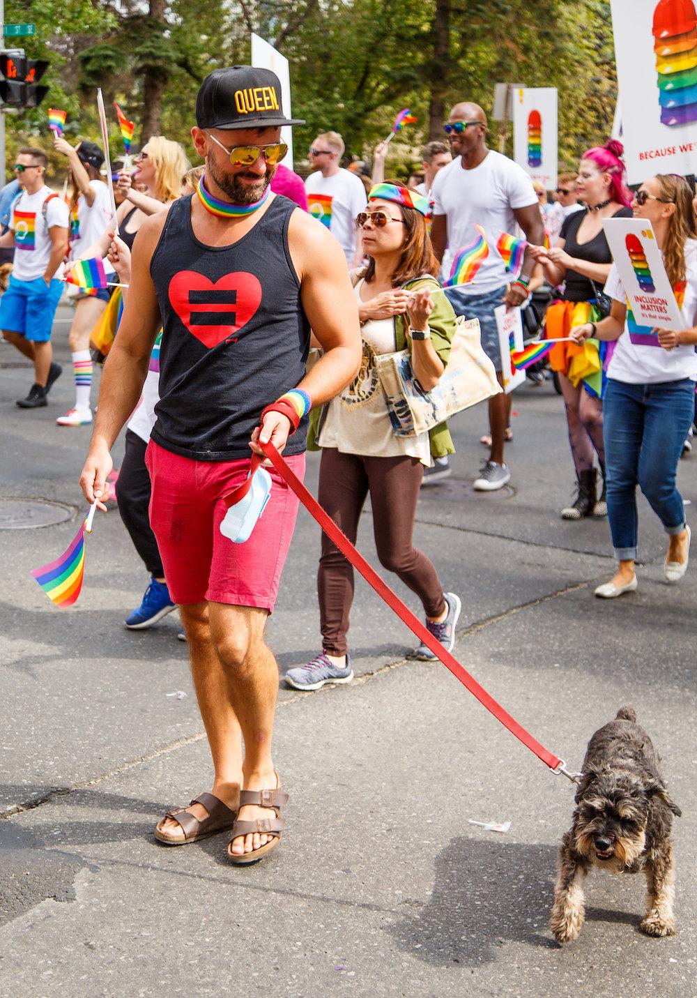 Pride Dog Queen1.jpg