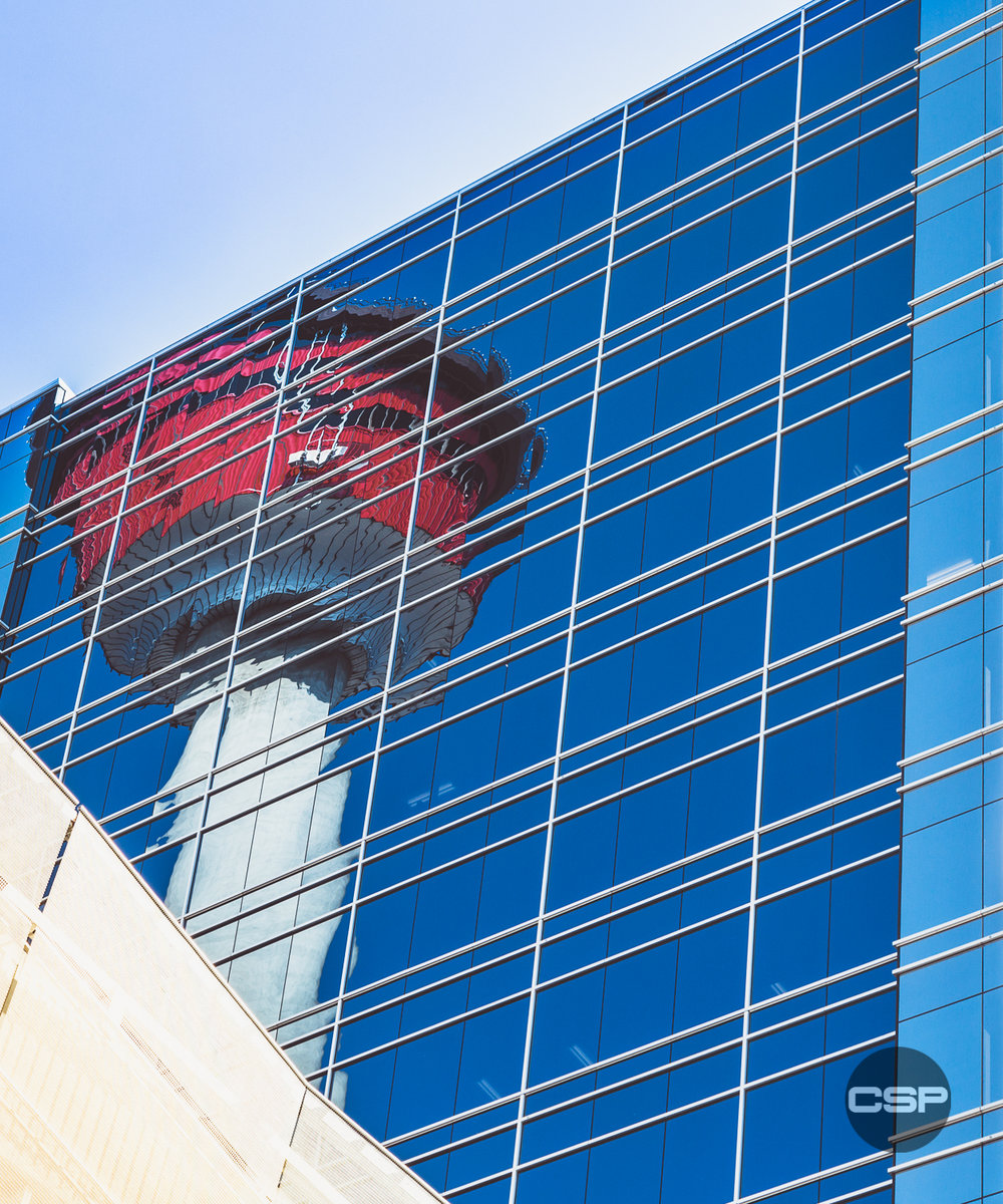 Calgary Tower Bell Reflection1.jpg