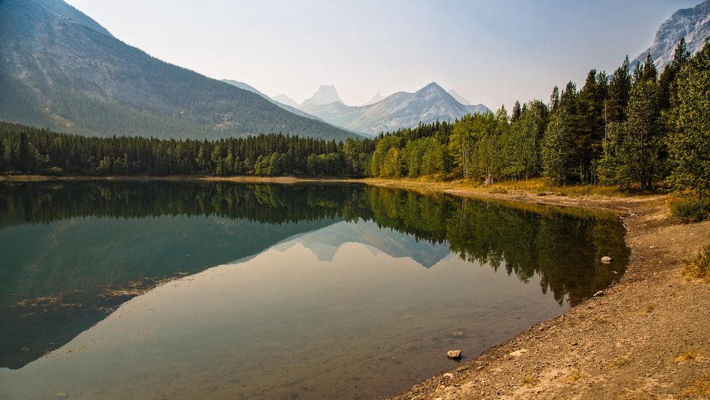 Mountains Lake Reflections1.jpg