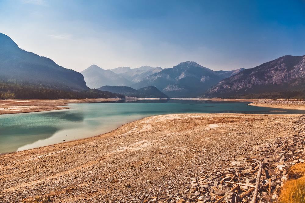 Mountain Dam Lake1.jpg