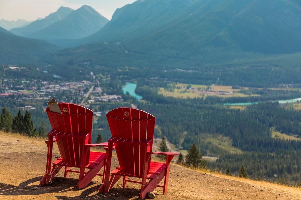 Banff Best Seats Full Colour1.jpg
