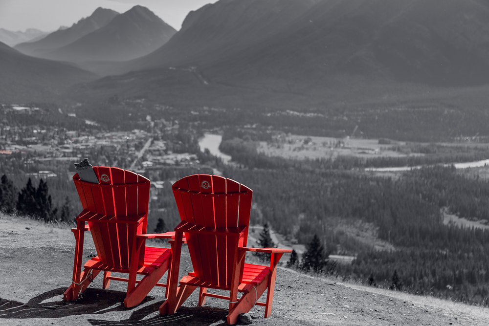 Banff Best Seats1.jpg