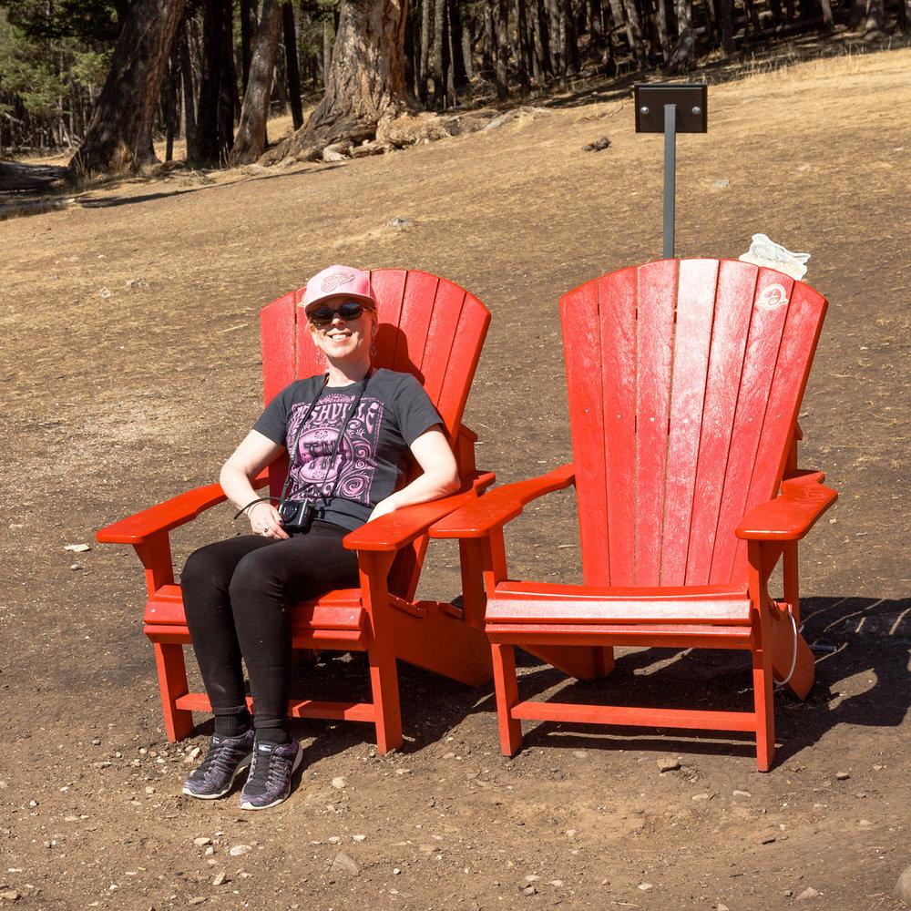 Banff Best Seats Jane1.jpg