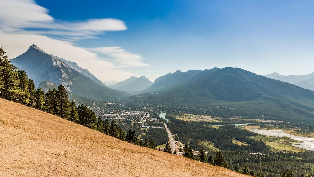 Banff Overlook B1.jpg
