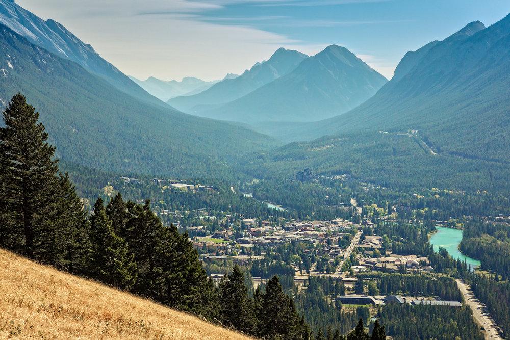 Banff Overlook C1.jpg