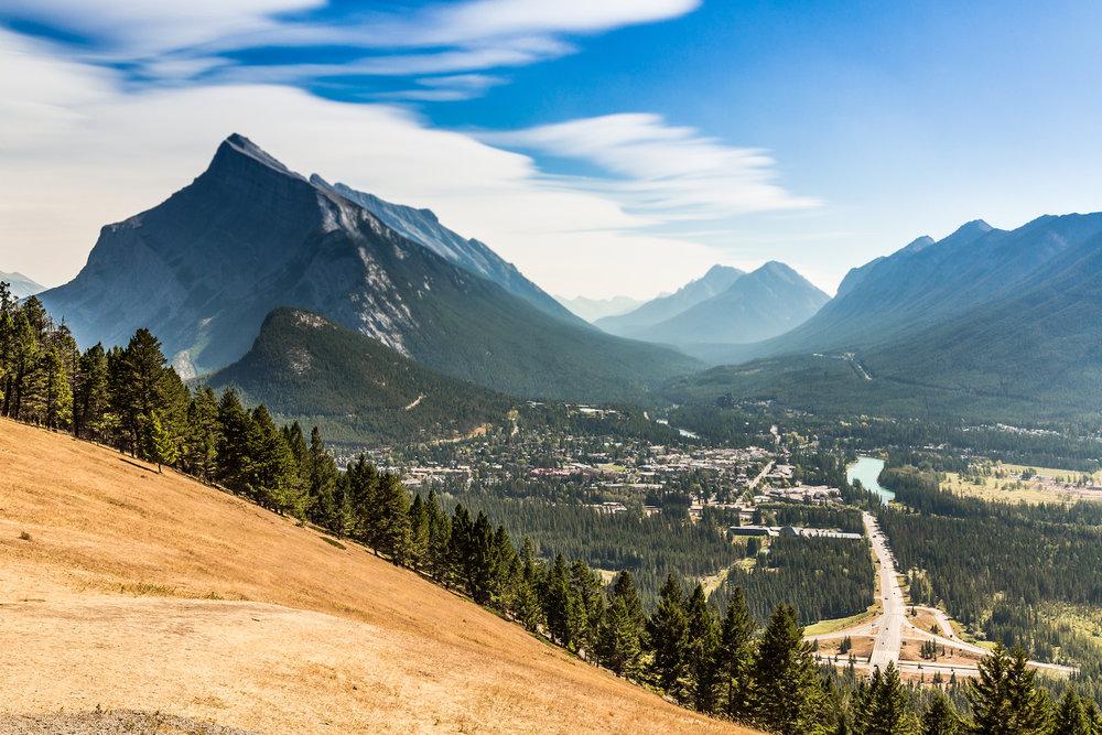 Banff Overlook1.jpg
