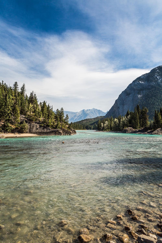 Banff Bow River C1.jpg