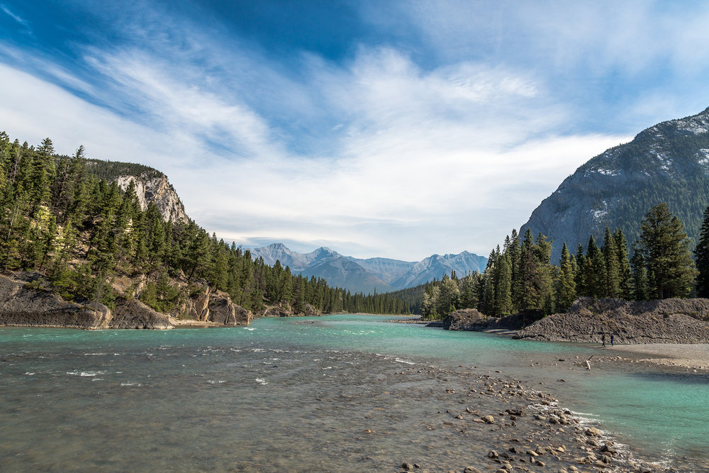 Banff Bow River D1.jpg