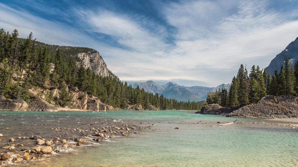 Banff Bow River F1.jpg