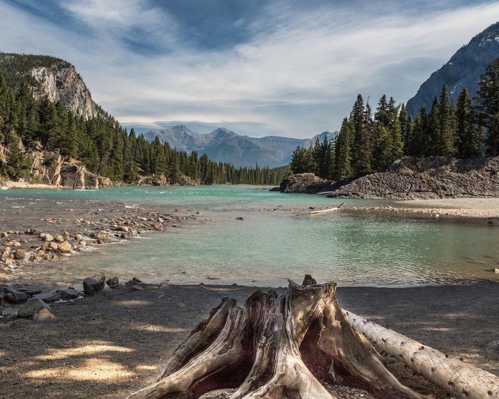 Banff Bow River e1.jpg