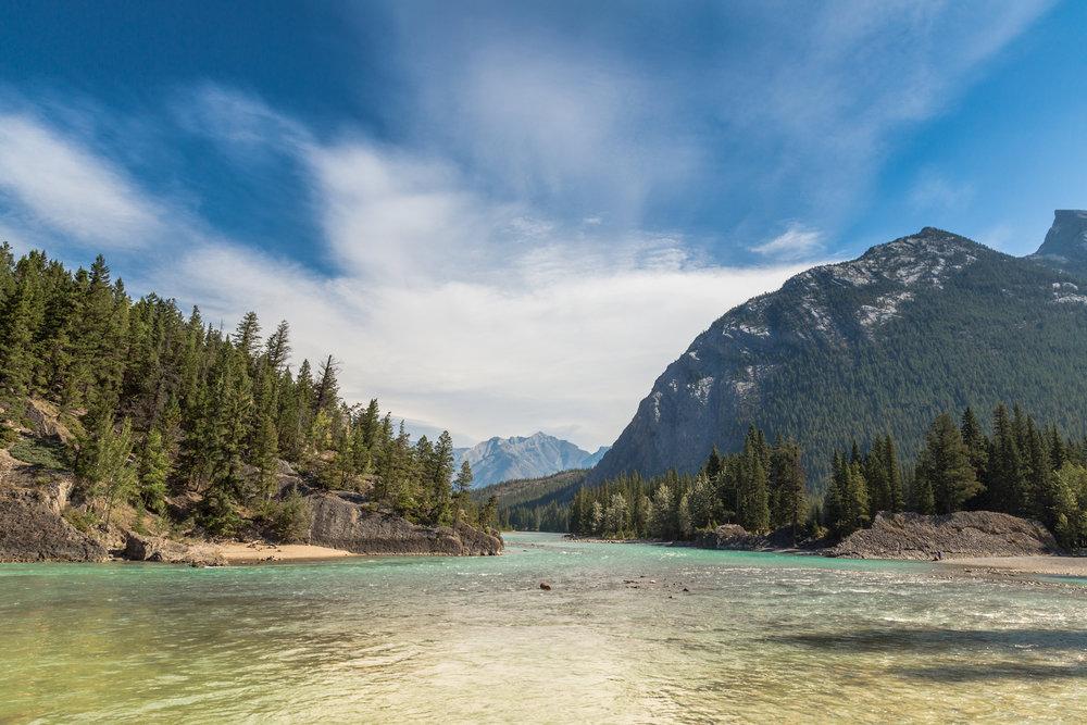 Banff Bow River G1.jpg