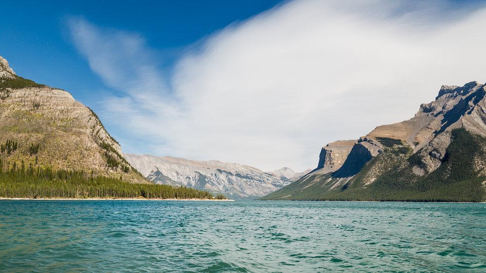 Banff Lake Minnewanka B1.jpg