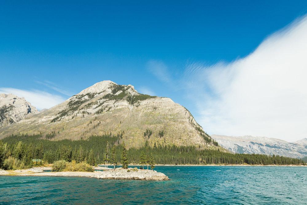 Banff Lake Minnewanka E1.jpg