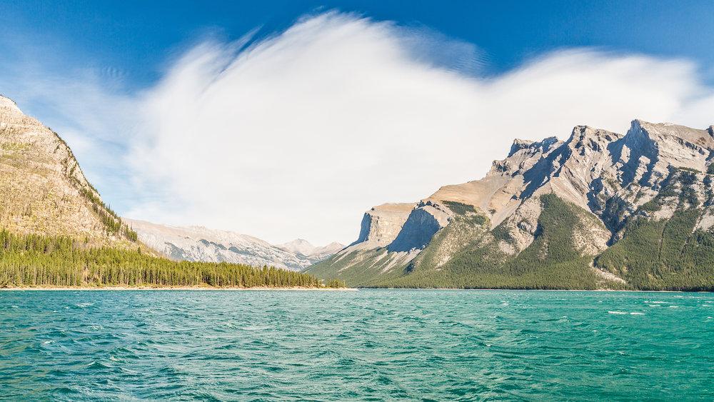 Banff Lake Minnewanka G1.jpg