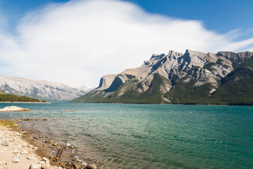 Banff Lake Minnewanka1.jpg