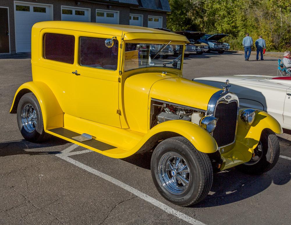 1928 Ford1.jpg