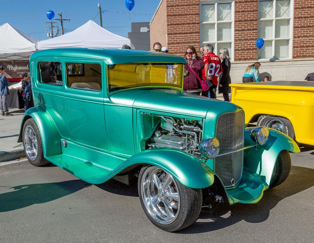 1930 Ford1.jpg