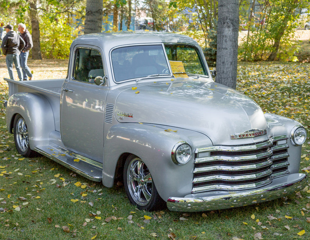 1951 Chevy Pickup1.jpg