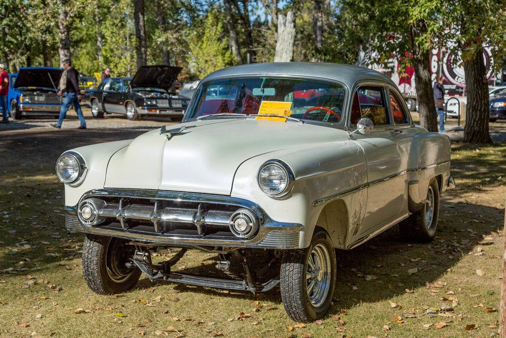 1953 Chevy Gasser1.jpg