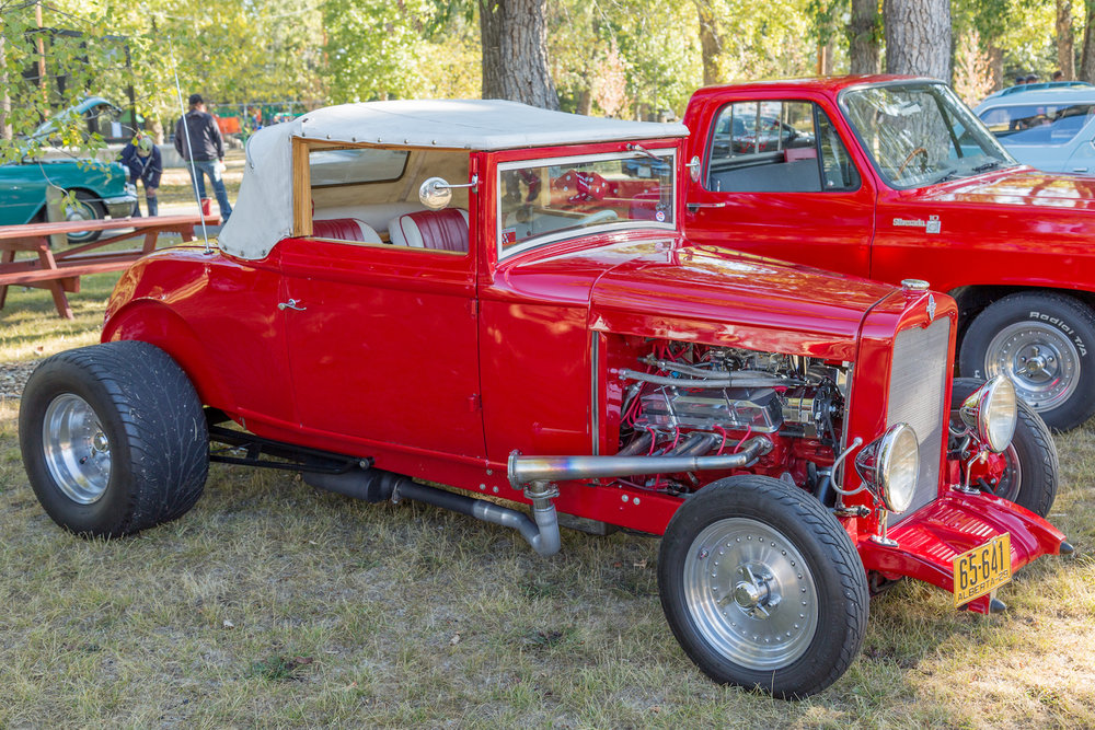 Chevy Coupe1.jpg
