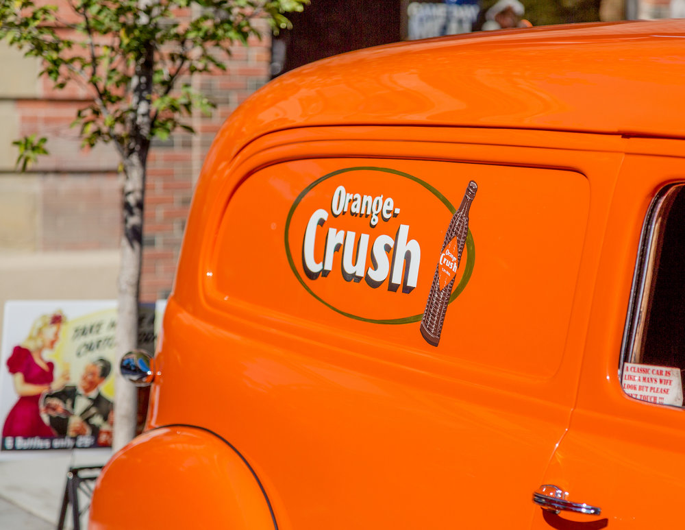 Orange Crush1.jpg