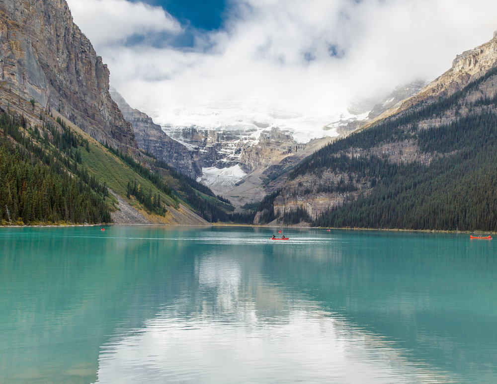 Lake Louise Glazier 41.jpg