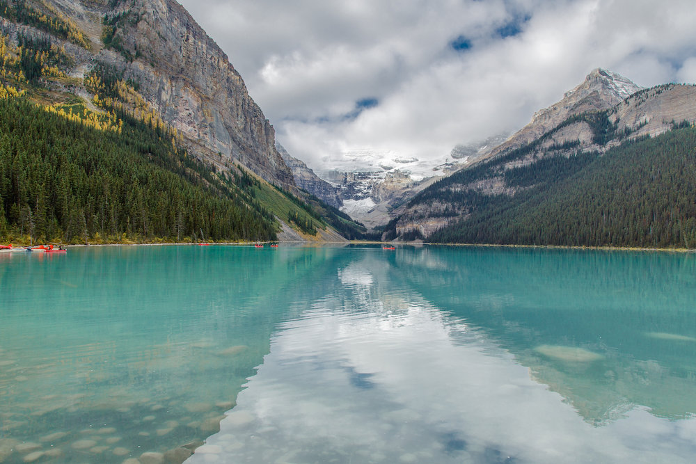 Lake Louise Glazier 51.jpg