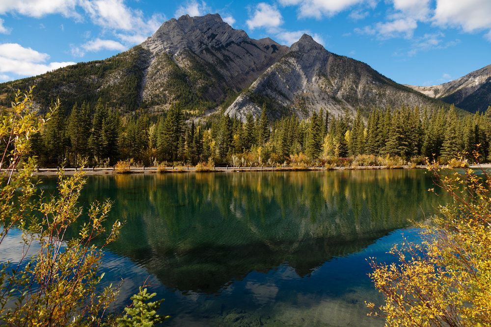 Mount Lorette Ponds.jpg