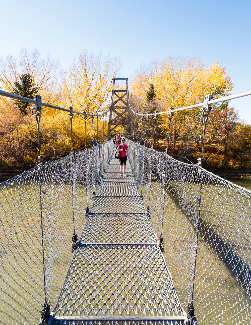Suspension Bridge61.jpg