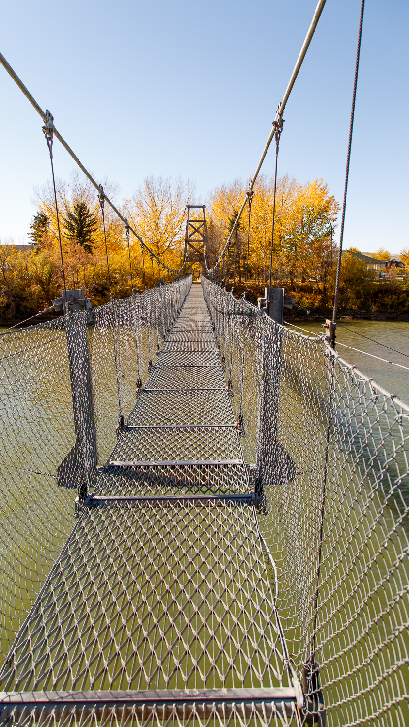 Suspension Bridge21.jpg
