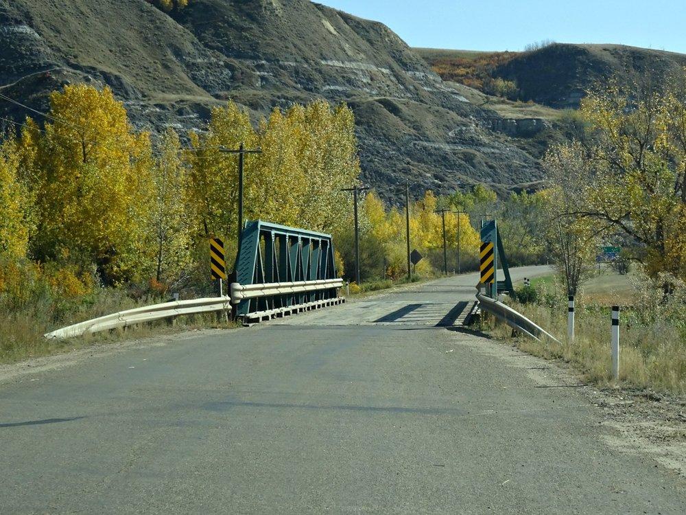 Bridge 8.jpg