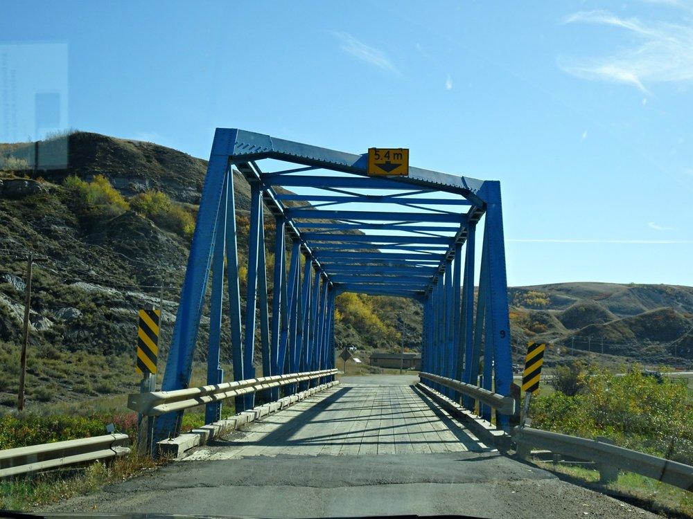 Bridge 9.jpg
