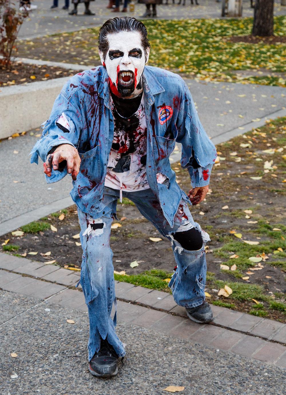 Denim Zombie1.jpg