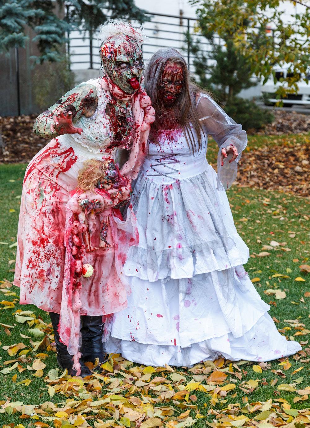 Garden Zombies1.jpg