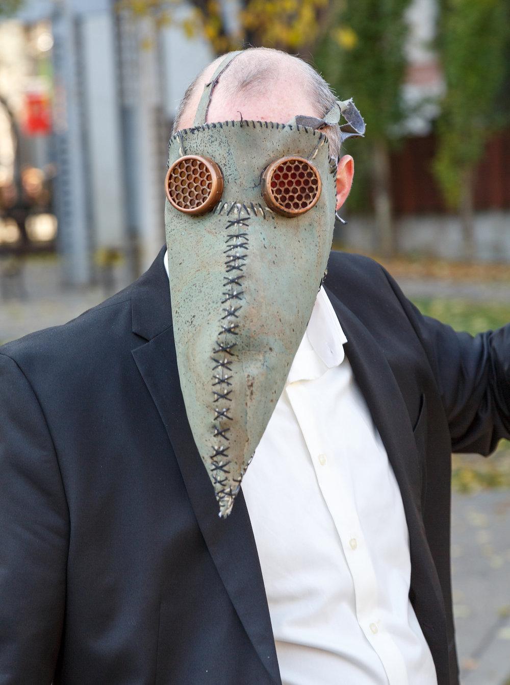 Steampunk zombie1.jpg