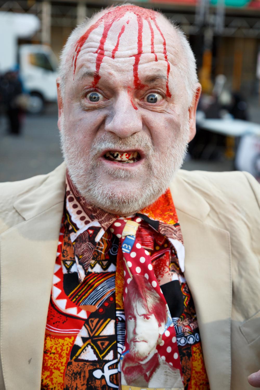 Zombie Blood On Head1.jpg