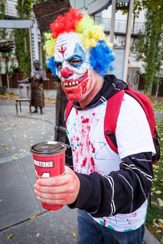 Zombie Clown1.jpg