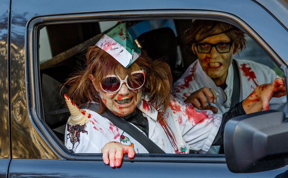 Zombie Driver1.jpg